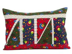 Memleketim Yastık Kılıfı 40 x 60 cm Creative Crafts, Diy And Crafts, Cushions, Pillows, Diaper Bag, Sewing Projects, Quilts, Throw Pillows, Appliques