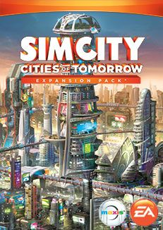 SimCity Official Website  Sim City: Players must balance a host of demands as they grow their cities. The newest version offers multiplayer, so students can create cities together and trade resources. http://www.simcity.com/en_US