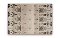 Sofa Mart: Dushanbe Pearl Rug