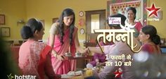 http://episode-h.com/tamannah-17th-march-2016-full-episode.html