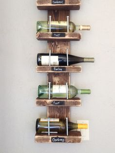 10+Easy+DIY+Reclaimed+Wood+Projects+for+Your+Home  - CountryLiving.com