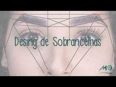 Colorimetria Para Micropigmentação - Tipos de Pele: Qual Cor Usar? - Vídeo 2 - YouTube
