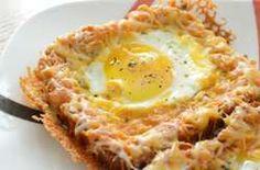 Szuper reggeli tojásimádóknak, ilyen finomat még nem ettél!