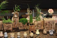 おうち植木鉢 - Google 検索
