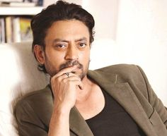 "I don't want to be number one: Irrfan Khan  NEW DELHI: He may have given stellar performances in films like ""Piku"" and ""Talvar"" besides an equally impressive career in Hollywood but actor Irrfan Khan says he is not in the race to the number one slot. The 49-year-old star believes staying away from the rat race has helped him in becoming versatile as an artiste. ""I don't want to be number one. I will detest that position where I will lose my freedom to choose my subject just because my films…"