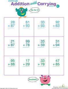 counting coins worksheets 2nd grade 2nd grade money worksheets count the coins to 2 dollars 2. Black Bedroom Furniture Sets. Home Design Ideas