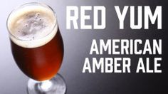 red-yum-am-amber-ale-blog-main