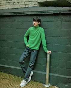 Kim Min Gyu, Grazia Magazine, Mingyu, Hot Boys, My Boyfriend, Baekhyun, Normcore, Kpop, Wattpad