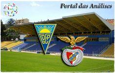 Portal das Análises: Benfica esteve a perder, mas está a dois pontos da liderança (1-2)