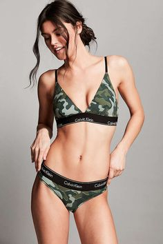 UrbanOutfitters.com  Awesome stuff for you  amp  your space Calvin Klein  Bikinis 0a7098e08585