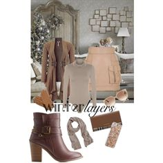 A fashion look from January 2016 by peach-princess featuring Lipsy, Balmain, WearAll, Charlotte Russe, Burberry, Christopher Fischer, Tom Ford, Case-Mate, Isoto...