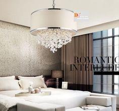 Modern chandelier … | Pinteres…