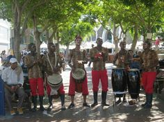 Give your life a new rythm. Drums in Cape Town, South Africa #VolunteerAbroad