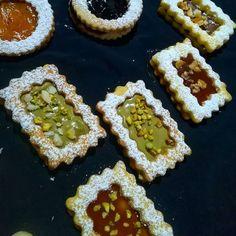 Photo shared by Paola Baronio on December 12, 2020 tagging @rikzava.74. L'immagine può contenere: cibo. December 12, Biscotti, Waffles, Cupcake, Cheesecake, Breakfast, Food, Morning Coffee, Cupcakes