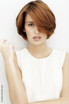 haircuts for thinning hair 18 best couleurs pr 233 cieuses images on trending 4613