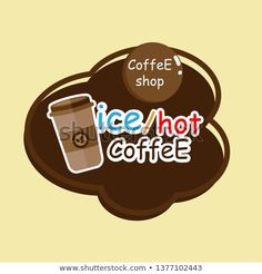 Find Coffee Shop Logo Fun Design stock images in HD and millions of other royalty-free stock photos, illustrations and vectors in the Shutterstock collection. Thousands of new, high-quality pictures added every day. Coffee Shop Logo, High Quality Images, New Pictures, Vectors, Cool Designs, Royalty Free Stock Photos, Illustrations, Logos, Fun