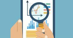 Conheça as 5 melhores dicas de gestão financeira para utilizar em sua empresa