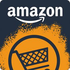 Price:    The Amazon Underground app includes enhanced features that aren't available on the Amazon Shopping app found on Google PlayShop millions of items including movies, TV shows, songs, books, apps, games, and audiobooksStream Amazon Instant Video movies and TV episodes via the...