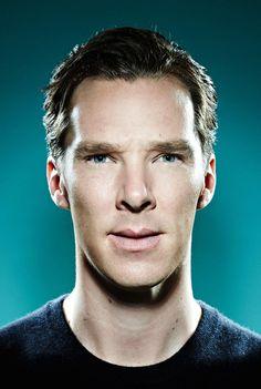 Benedict Cumberbatch, Star Treck. http://pinterest.com/aggiedem/sherbatched-or-cumberlocked/ http://pinterest.com/aggiedem/sherlock-addict/