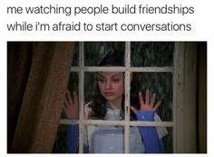 Really Funny Memes, Stupid Funny Memes, Funny Relatable Memes, Hilarious, Relatable Posts, Funny Texts, Depression Memes, Mood Pics, Dankest Memes