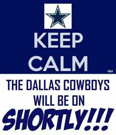 Hell Yeah!!!☆DC4L☆