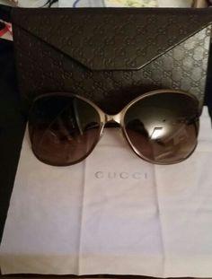 Bought new sunglasses ♡
