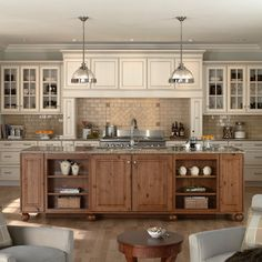 Traditional Off White Kitchen 27 antique white kitchen cabinets [amazing photos gallery
