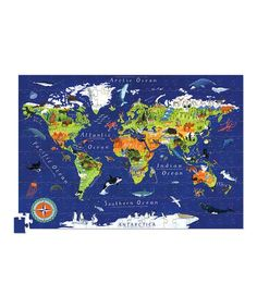 850 best map love images in 2018 charts frames graphic art