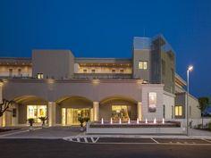 Blue Lagoon Princess 5 Stars luxury hotel in Halkidiki (Chalkidiki) Offers Reviews