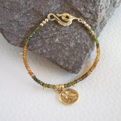 Hey, I found this really awesome Etsy listing at https://www.etsy.com/listing/168001589/coin-bracelet-ancient-greek-coin-greek