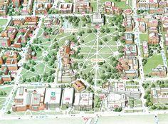 165 best the ohio state university images ohio state university rh pinterest com