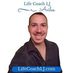 - www.LifeCoachLJ.com