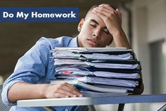do my assignment write my assignment write my assignment