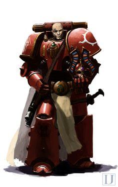 Ilqar,Warhammer 40000,warhammer40000, warhammer40k, warhammer 40k, ваха, сорокотысячник,фэндомы,Thousand Sons,Pre-heresy,Phosis T'Kar,Space Marine,Adeptus Astartes,Imperium,Империум