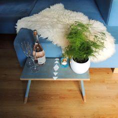 1c0dbd0f832 50 Best Atmosfäär mööbel / Atmosfäär furniture images in 2017