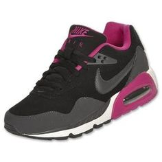 cf019a6f7287 The Nike Air Max Sunrise Women s Running Shoes provide superior comfort for  everyday wear. The shoes feature a mesh and suede upper for lightweight ...