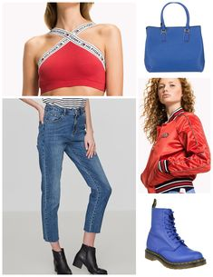 We Are Festival, Festival Fashion, Stay Warm, Style Guides, Fashion Inspiration, Stylish, Tops, Festival Style