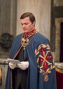 Prince Pedro, Duke of Calabria - Wikipedia Infanta Margarita, Two Sicilies, Duke, The Past, Prince, Parma, Portuguese, Bourbon, Royals