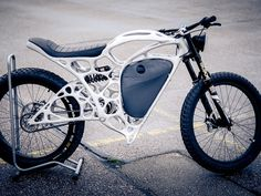 Image result for prototype concept electric motorcycle