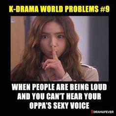 46140e71728dfed23848a17f618fe76c drama series kpop memes navi rawat 99 problems pinterest drama, father and plays