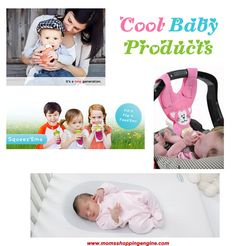 Baby Mall - Tips On Buying The Best Baby Products: http://goarticles.com/article/Baby-Mall-Tips-On-Buying-The-Best-Baby-Products/7569359/