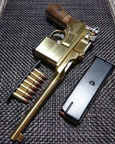 /// Welcome to the Guns /// We do not sell Firearms Airsoft Guns, Weapons Guns, Guns And Ammo, Rifles, Broom Handle, Revolver Pistol, Arms Race, Weapon Of Mass Destruction, Custom Guns