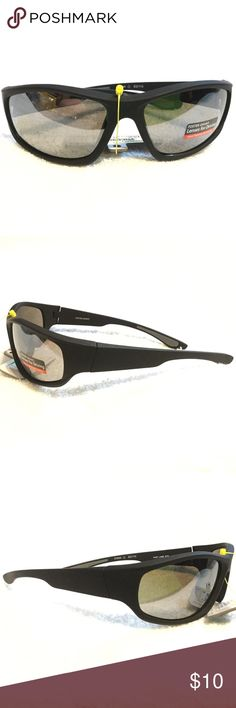 Unisex driving sunglasses NEW. Has glare fighting anti-reflective coating. Like multiple items I have available? When you bundle 3 items from my closet in the same transaction, you get a discount and only pay shipping ONCE!! When you bundle 4+, you get that PLUS a FREE GIFT! *Free gift increases in value with each additional item bundled* Accessories Sunglasses