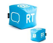 Pufs tuiteros (y de todo) en mipuf.es