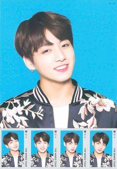 Read BTS from the story 💟💟Kpop Resimler💟💟 by rabkarkook (RabKarr) with reads. Namjoon, Hoseok, Taehyung, Seokjin, Busan, Jung Kook, Bts Jungkook, K Pop, Saranghae