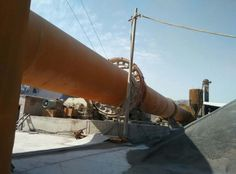 Rotary Lime Kiln,Lime Rotary Kiln Exporters in China
