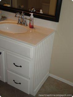 Ove Decors 60 Inch Premium Rolling Tub Door Costco 2 Bathroom