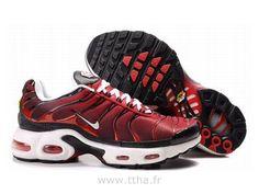 pop sarcelle toms chevrons - Chaussures de Nike Air Max Tn Requin Homme Gris blanc et Noir Tn ...
