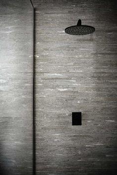 Carrelage salle de bain - Marazzi 6401