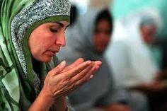 La femme et la fin du Temps dans le - Musulman et fier de l\'être - Bloguez.com